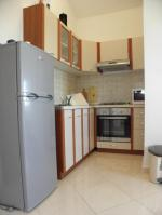 apartments Croatia Grgur apartman