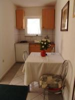 apartments Croatia Fina apartman