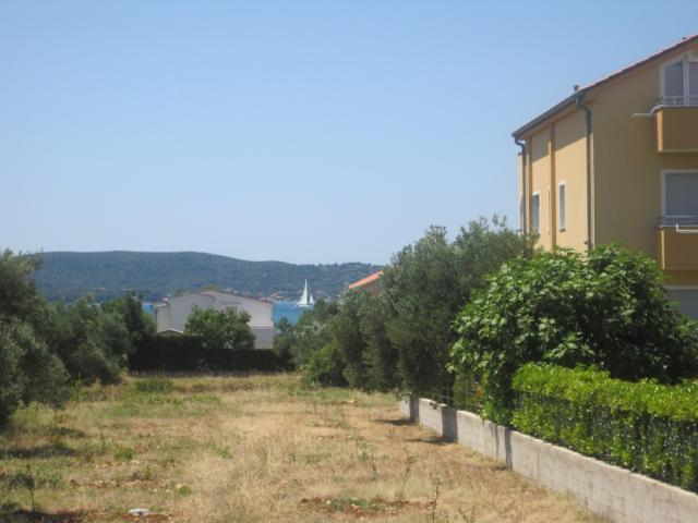 apartments Croatia Mirja