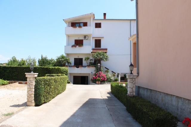 apartments Croatia Sime X