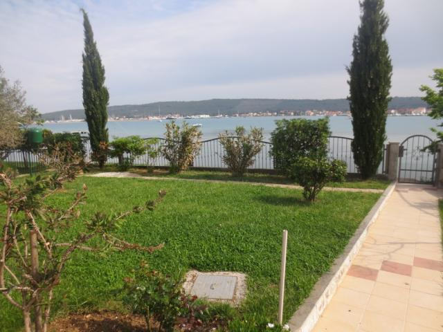 apartments Croatia Fotinia