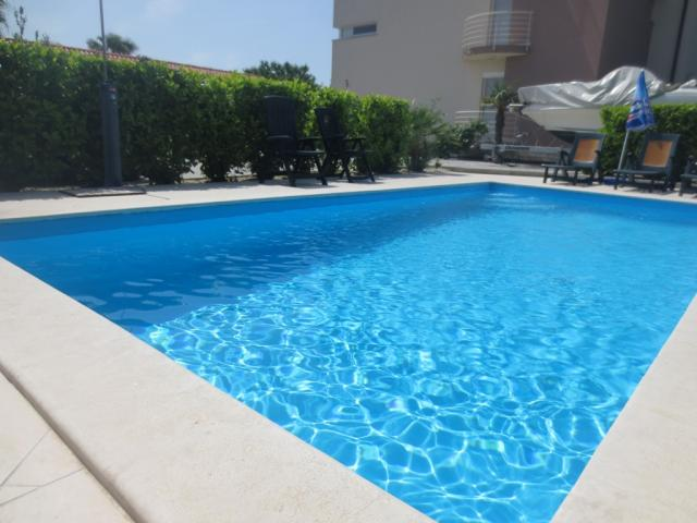 apartments Croatia JURCIC