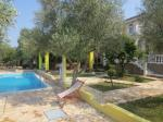 apartments Croatia Sukosan - Apartments Milica