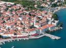 Apartments - Krk - Krk - Croatia